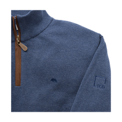 IE Jackson Pullover-Onward Reserve-ICE-Men's