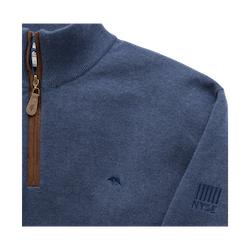 IE Jackson Pullover-Onward Reserve-NYSE-Men's