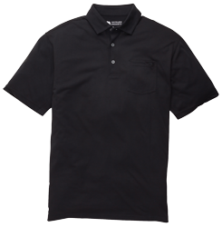 IE Performance Polo-Onward Reserve-NYSE-Men's