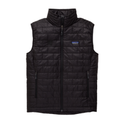 IE Nano Puff Vest-Patagonia-NYSE-Men's