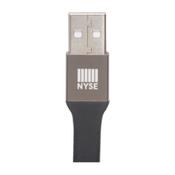 IE Tech-3-in-1 Charging Cord-NYSE