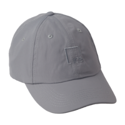 IE Original Performance Hat - ICE - Grey Thumbnail