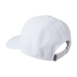 IE Original Performance Hat - NYSE - White