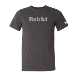 IE Heather CVC T-Shirt-Bella + Canvas-Bakkt-Unisex Thumbnail