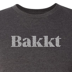 IE Heather CVC T-Shirt-Bella + Canvas-Bakkt-Unisex