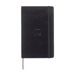 IE Journal-Moleskine Hard Cover Ruled-ICE Thumbnail
