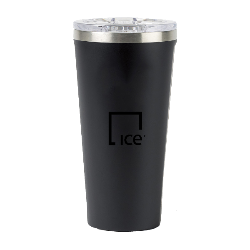 IE Drinkware-16oz Corkcicle Tumbler-ICE Thumbnail