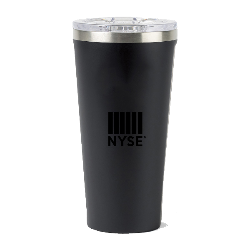 IE Drinkware-16oz Corkcicle Tumbler-NYSE Thumbnail