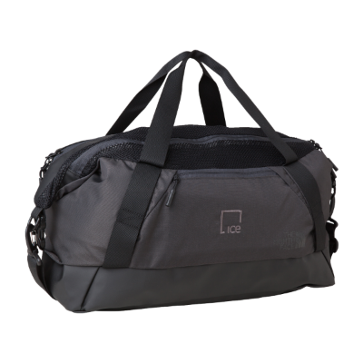 IE Duffel-North Face-ICE