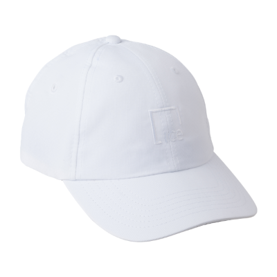 IE Original Performance Hat - ICE - White