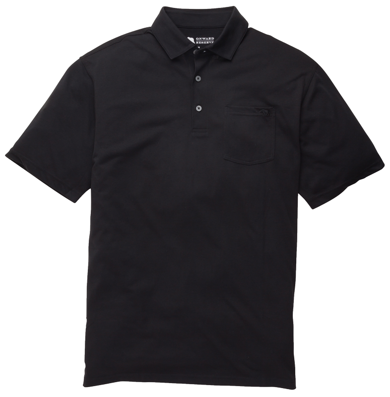 IE Performance Polo-Onward Reserve-ICE-Men's