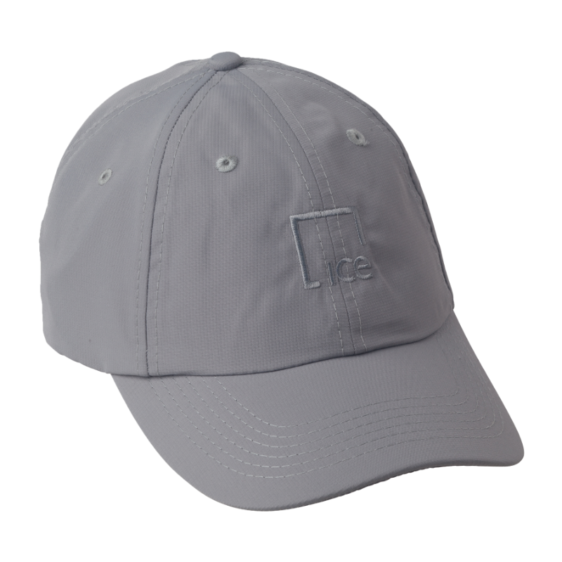 IE Original Performance Hat - ICE - Grey